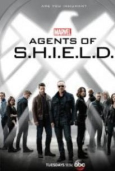 Marvels Agents of S.H.I.E.L.D S3 [พากษ์ไทย]